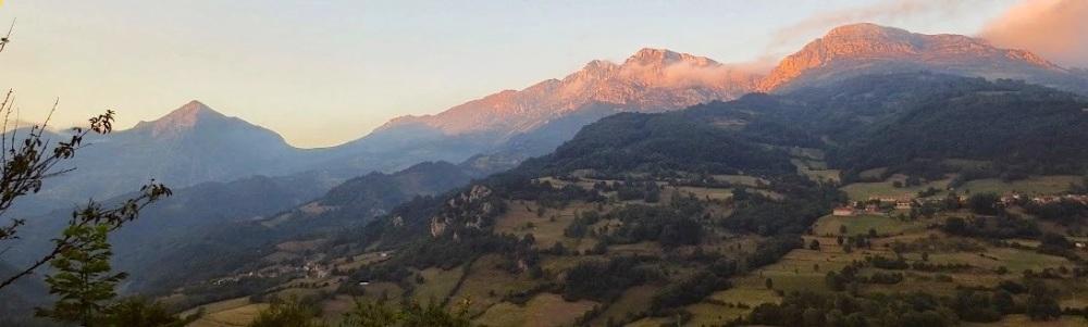 Mountain-View-