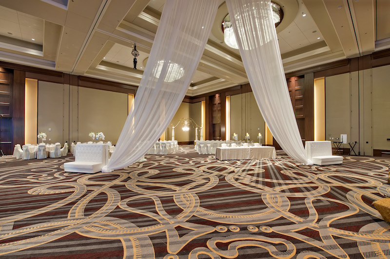 OmniNashville_Outlets_MeetingSpaces_Ballroom_07