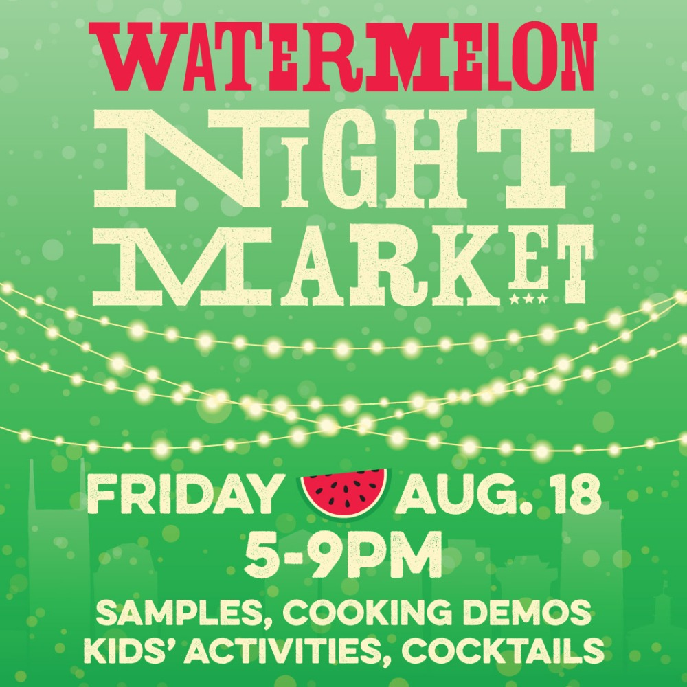 NFM-Night-Market-Watermelon-square