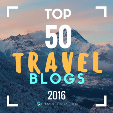 TOP_50_Travel_Blogs_2016